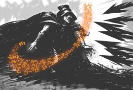 dark-messenger1
