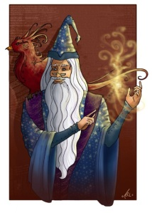 http://fc07.deviantart.net/fs12/i/2006/290/0/4/Albus_Dumbledore_by_WhiteElzora.jpg